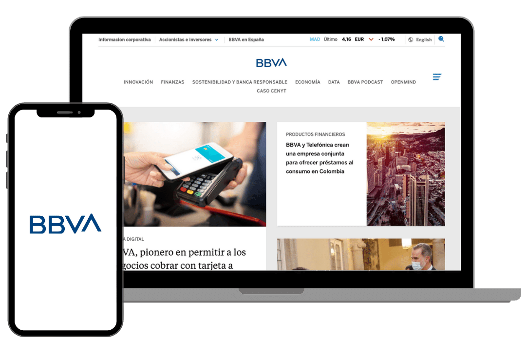 bbva cuenta online opiniones