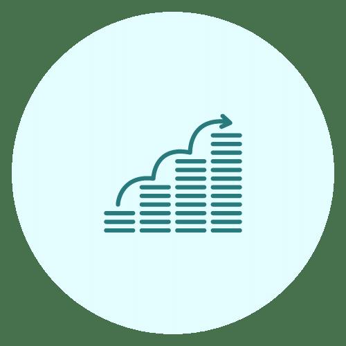 consejos sobre productos de inversion
