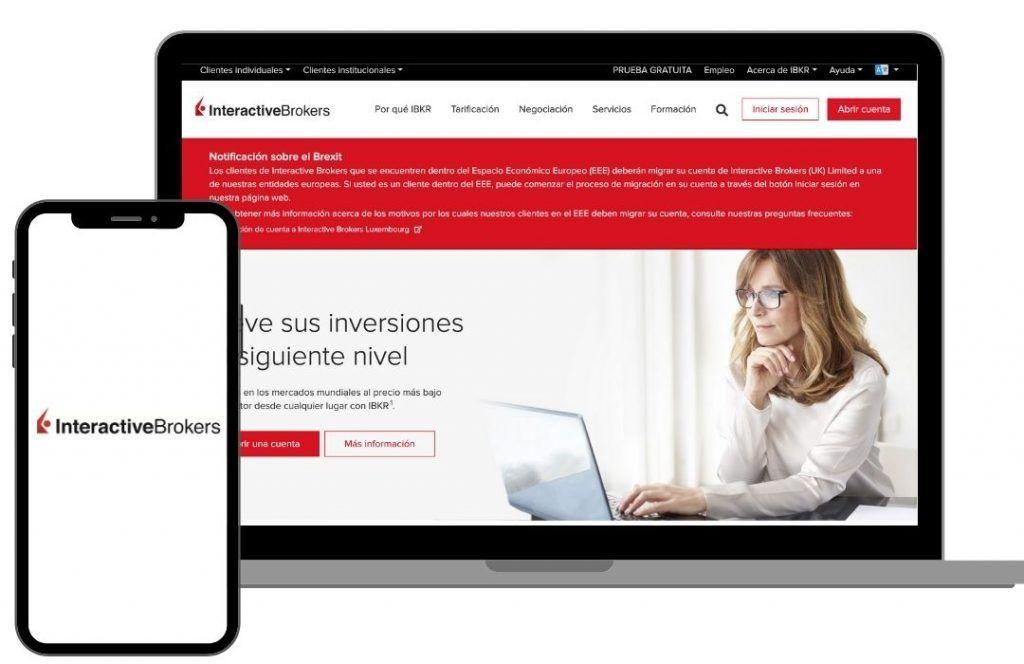 Trustu Mejor Broker Online en 2021