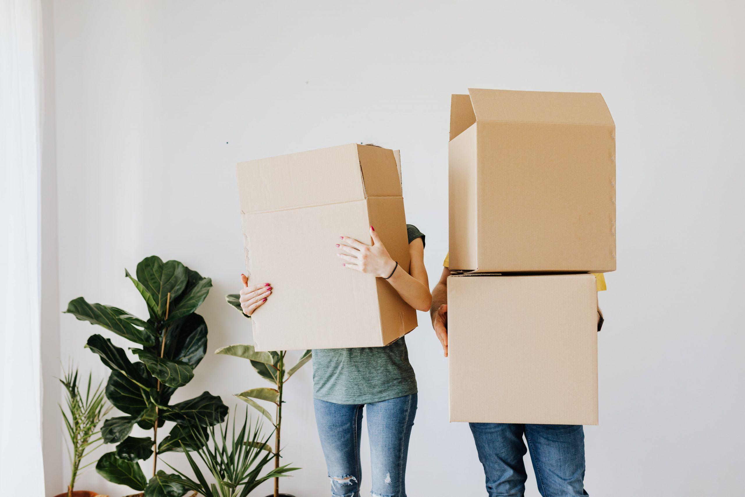 cancelar la hipoteca en el momento de la venta